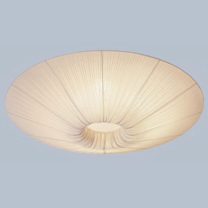Светильник потолочный LArte Luce Luxo L17258.23