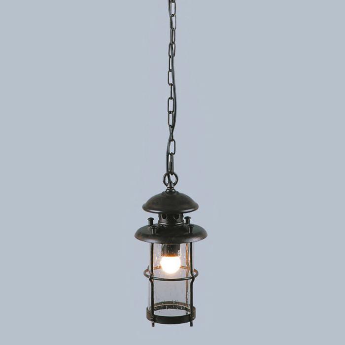 Светильник уличный потолочный LArte Luce Battista L70901.07