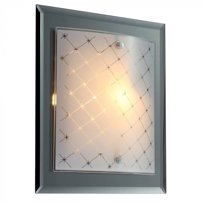 Светильник настенный Maytoni Modern 5 C800-CL-01-N