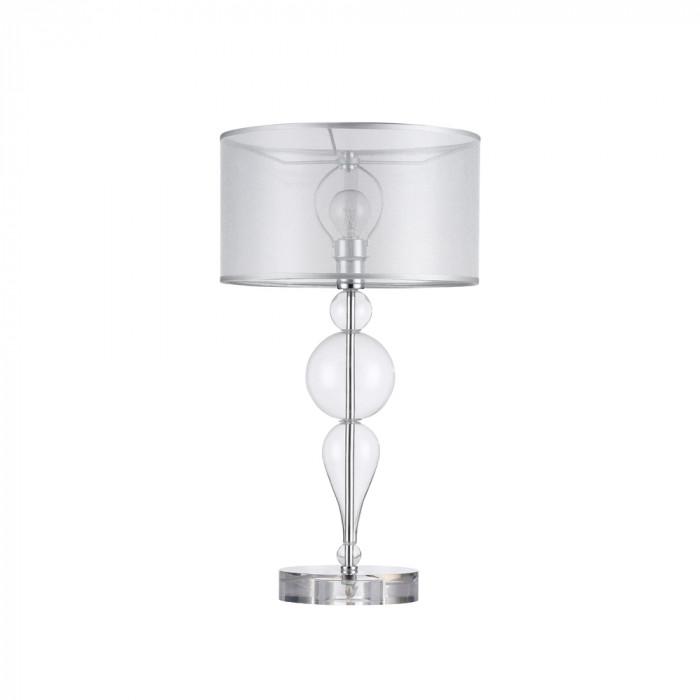 Лампа настольная Maytoni Bubble Dreams MOD603-11-N