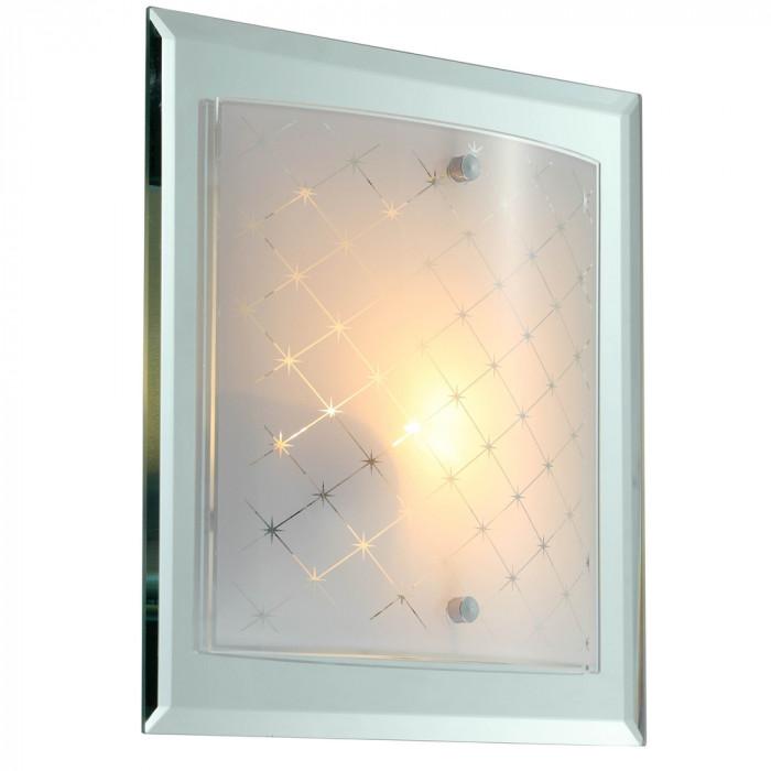 Светильник настенный Maytoni Modern 5 C801-CL-01-N
