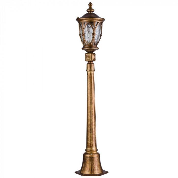 Уличный фонарь Maytoni Rua Augusta S103-119-51-R