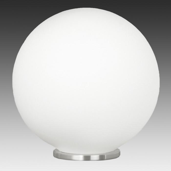 Лампа настольная Eglo Rondo 85264