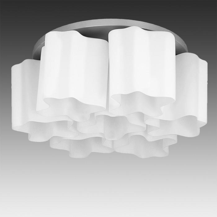 Светильник потолочный Lightstar 802070