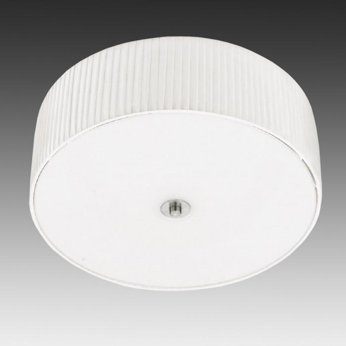 Светильник потолочный Eglo Fortuna 90643