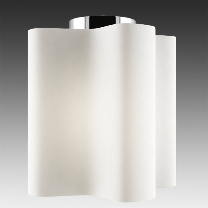 Светильник потолочный Lightstar 802010