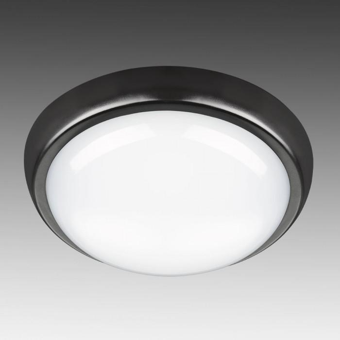 Уличный настенно-потолочный светильник Novotech Opal 357507