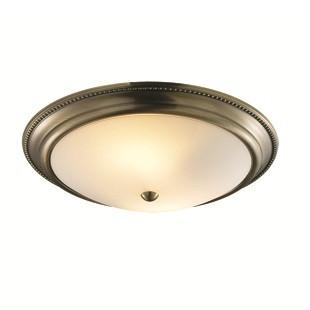 Светильник потолочный Sonex Bris 2231/M