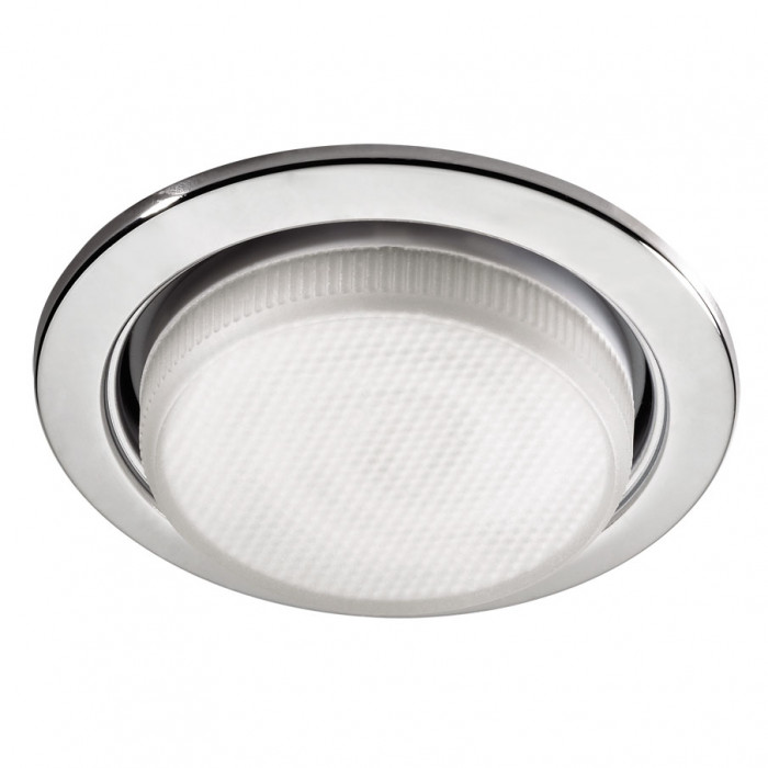 Светильник точечный Novotech Tablet 369828