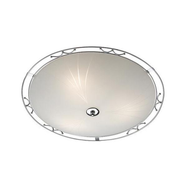 Светильник потолочный Markslojd Colin 150444–497812