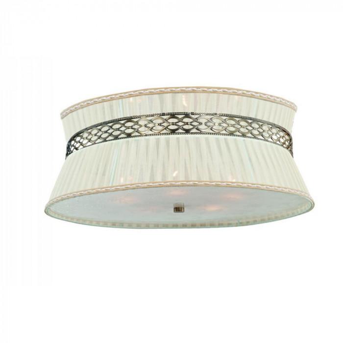 Светильник потолочный ST-Luce SL142.502.05