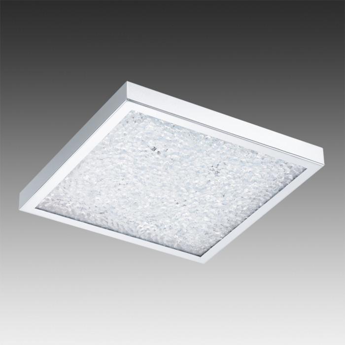 Светильник потолочный Eglo Cardito 92781