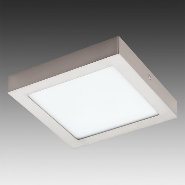 Светильник настенно-потолочный Eglo Fueva-C 96679