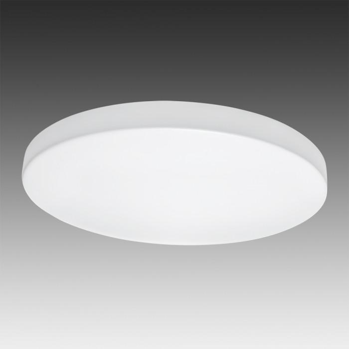 Светильник потолочный Lightstar Zocco 225262