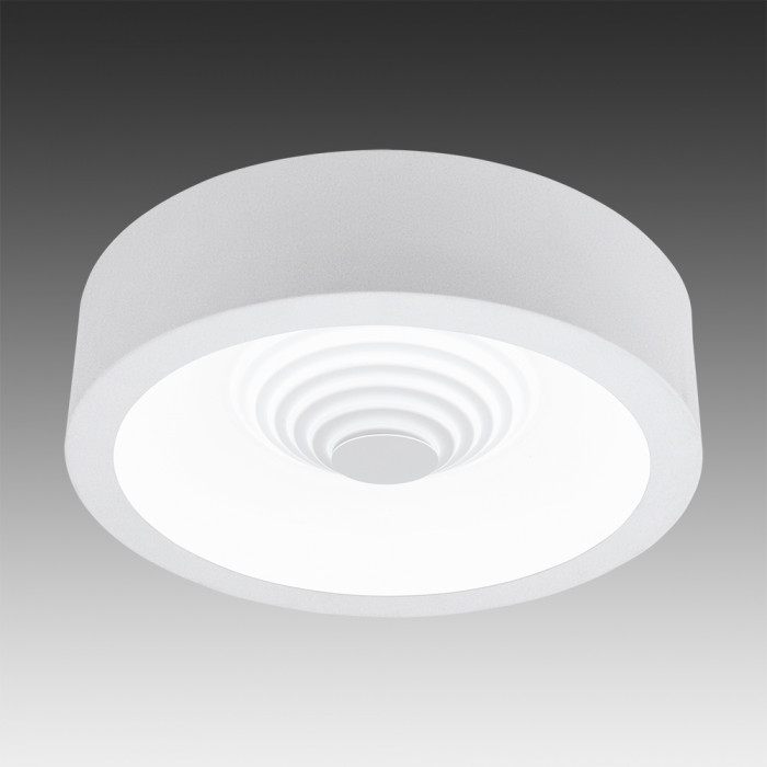 Светильник потолочный Eglo Leganes 96851