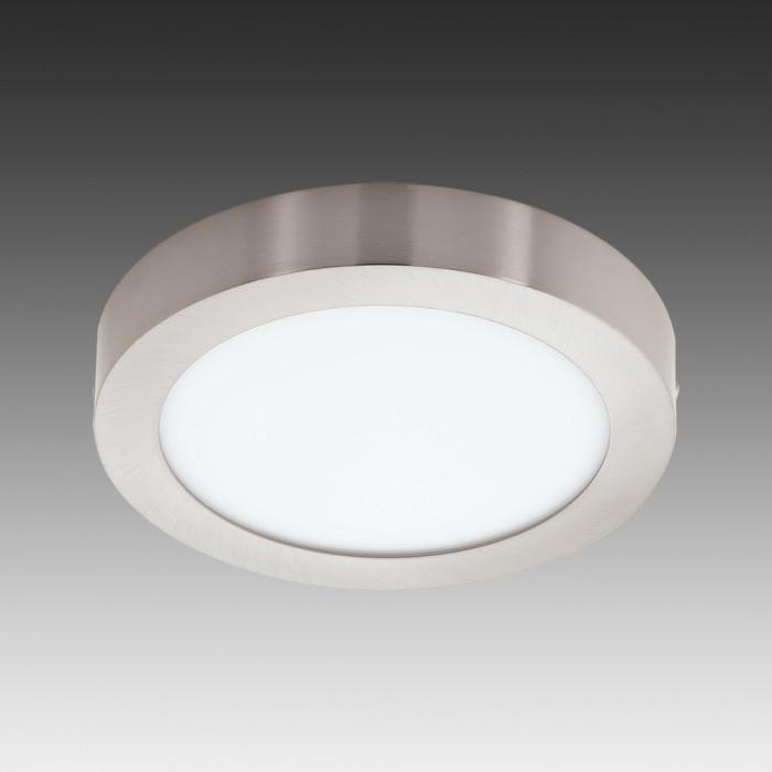 Светильник настенно-потолочный Eglo Fueva-C 96678