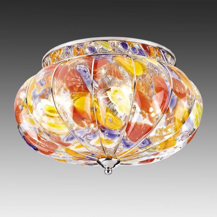 Светильник потолочный Arte Venezia A2101PL-4CC