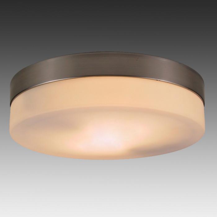 Светильник потолочный Globo Opal 48402