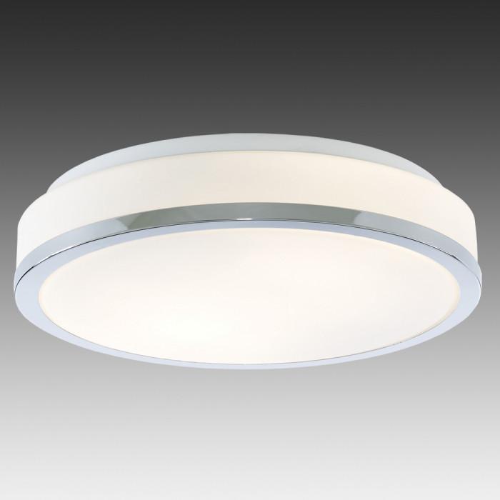 Светильник настенно-потолочный Arte Aqua A4440PL-3CC