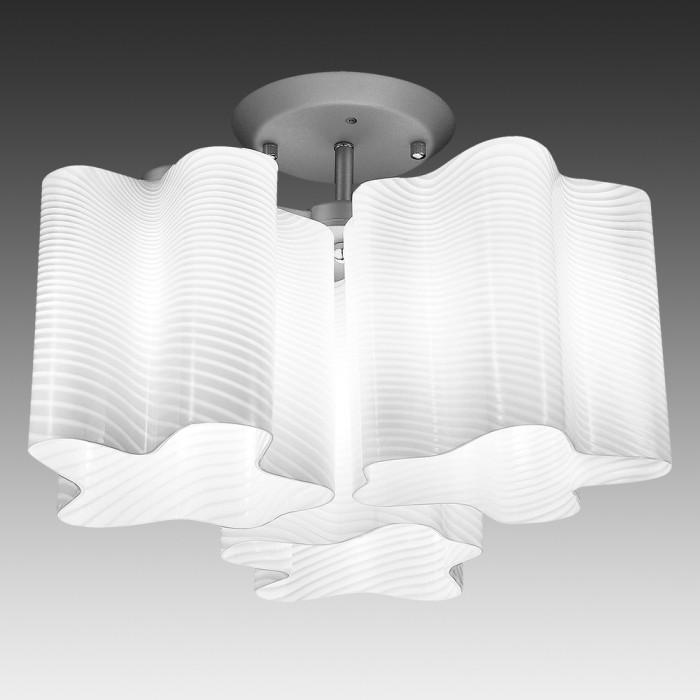 Светильник потолочный Lightstar Simple Light 802-Nube 802031