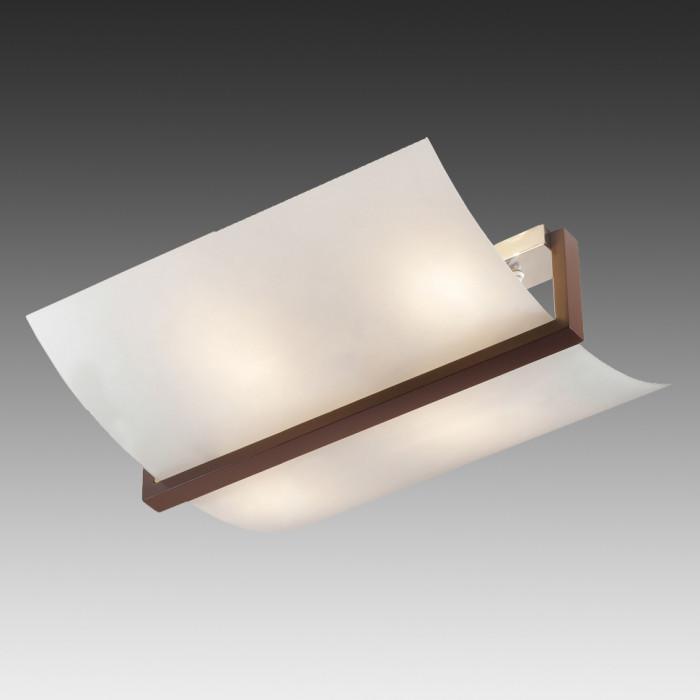 Светильник потолочный Sonex Venga 4216