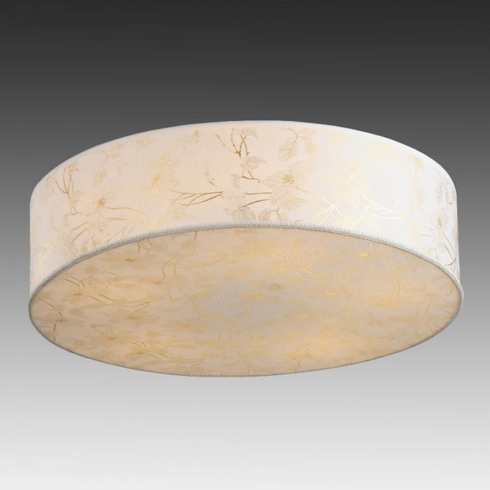Светильник потолочный Arte Nuvola A9522PL-3WG