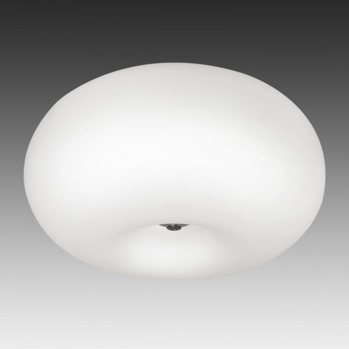 Светильник настенно-потолочный Eglo Optica 86812