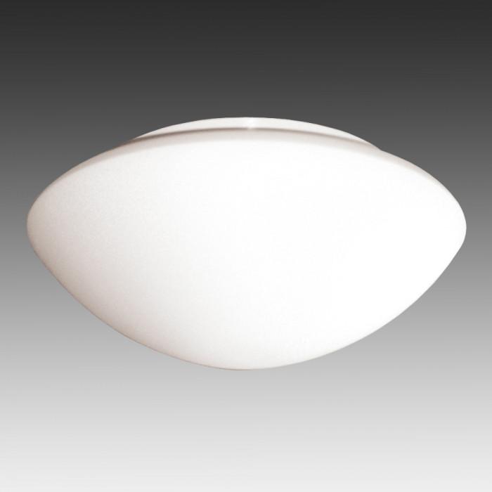 Светильник потолочный Arte Tablet A7920AP-1WH