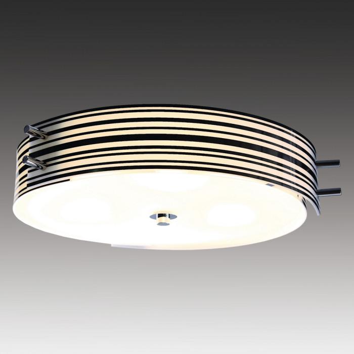 Светильник потолочный ST-Luce SL484.542.06