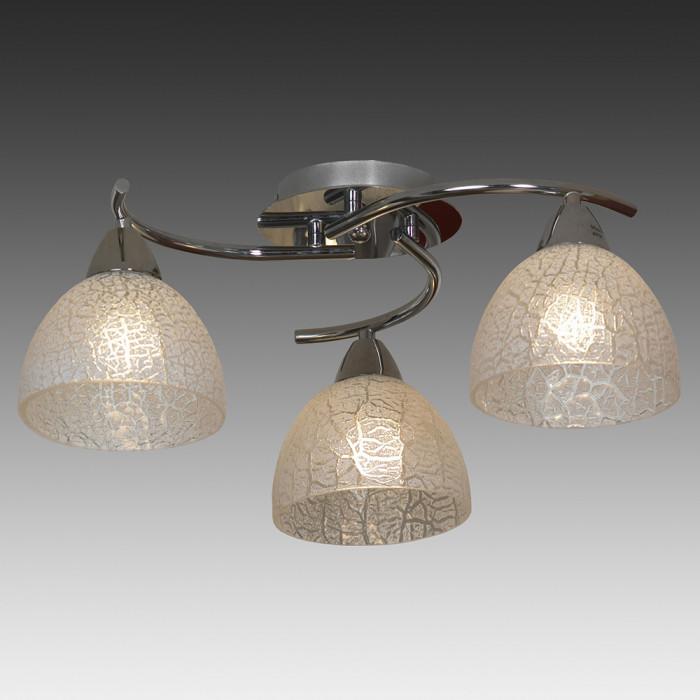 Светильник потолочный Lussole Zungoli LSF-1603-03