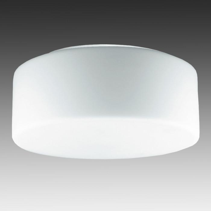 Светильник потолочный Arte Tablet A7730PL-2WH