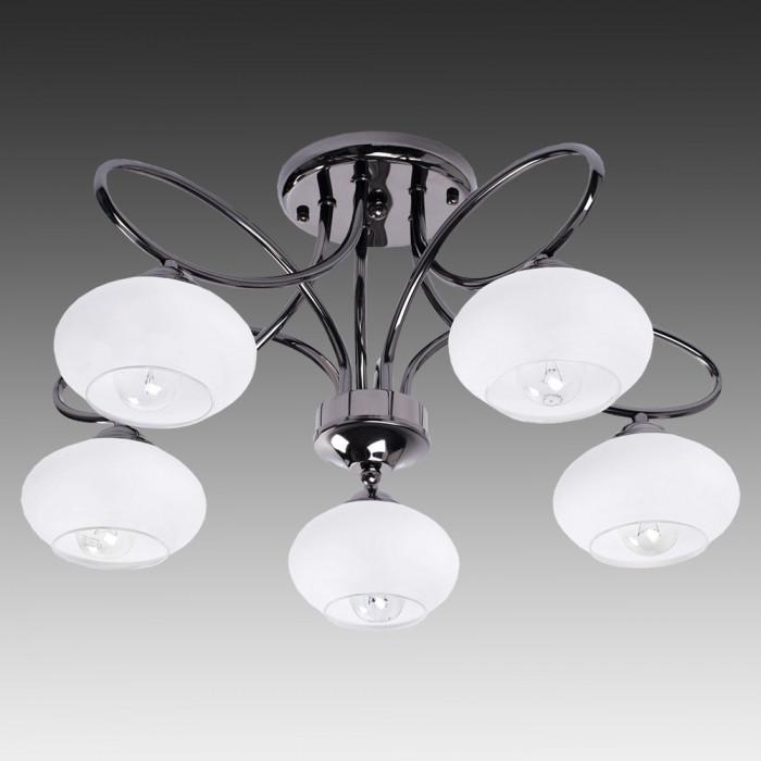Светильник потолочный MW-Light Грация 358014205