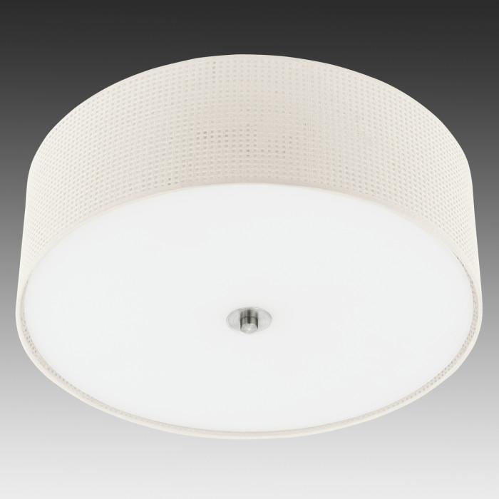 Светильник потолочный Eglo Kalunga 91282