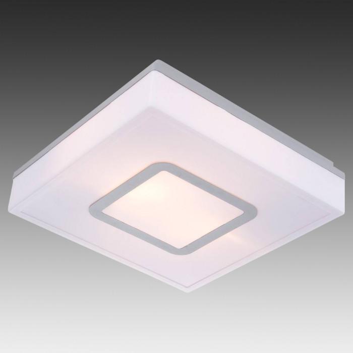Светильник настенно-потолочный Globo Lester 32212