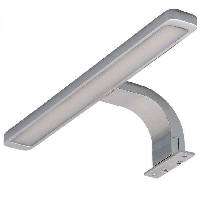 Бра MW-Light Аква 509024001