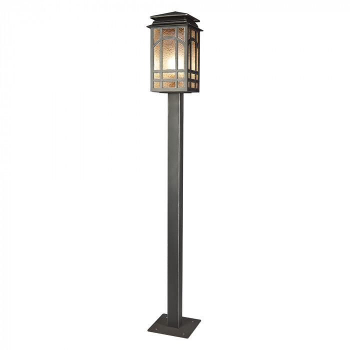 Уличный фонарь Runden Джаз V10021