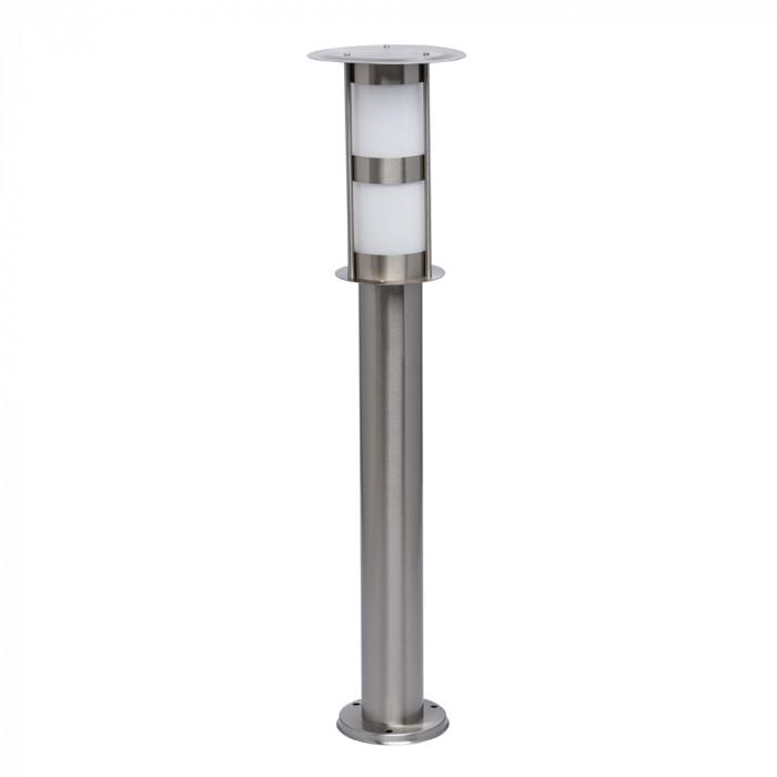 Уличный фонарь MW-Light Плутон 809040901