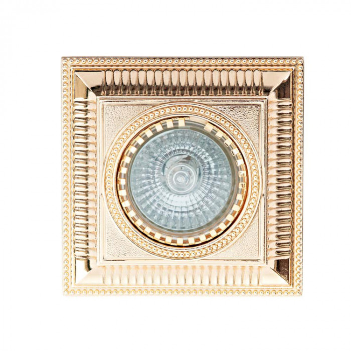 Светильник точечный LArte Luce Avallon L10451.08