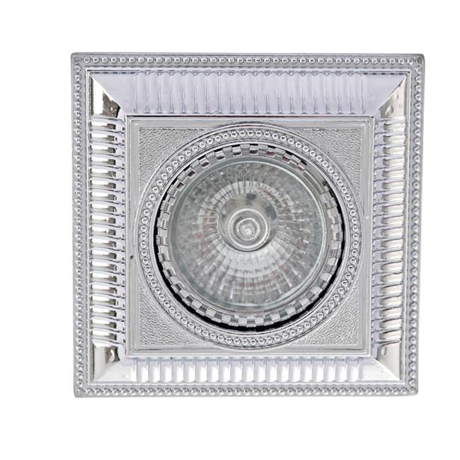 Светильник точечный LArte Luce Avallon L10451.53