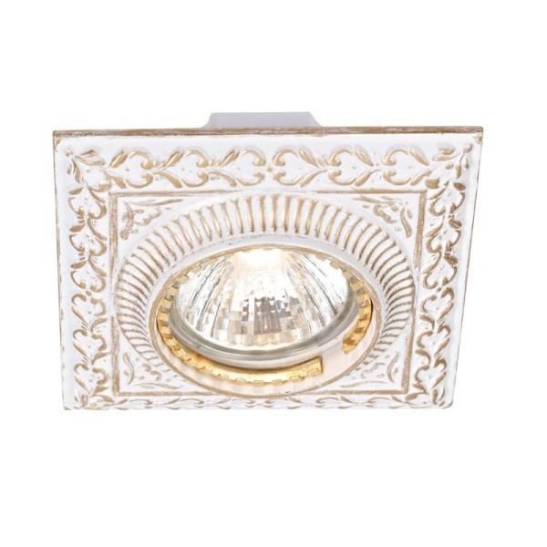 Светильник точечный LArte Luce Mezel L11551.47