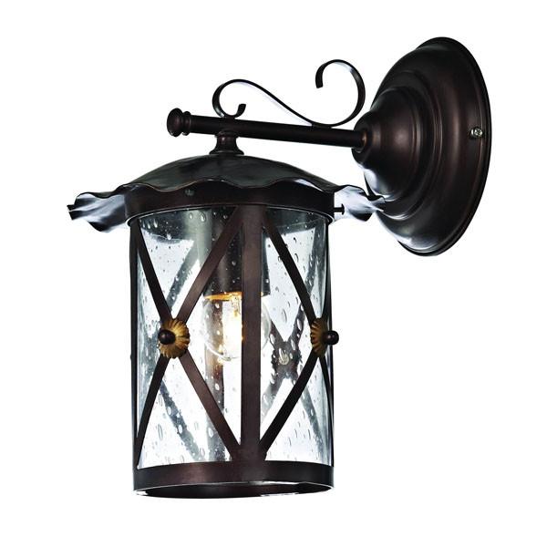 Светильник уличный настенный LArte Luce Fabrizia L12181.88