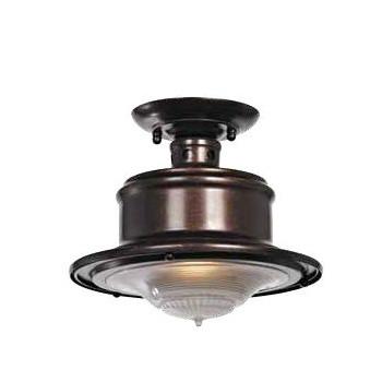 Светильник потолочный LArte Luce Brigg L13551.33
