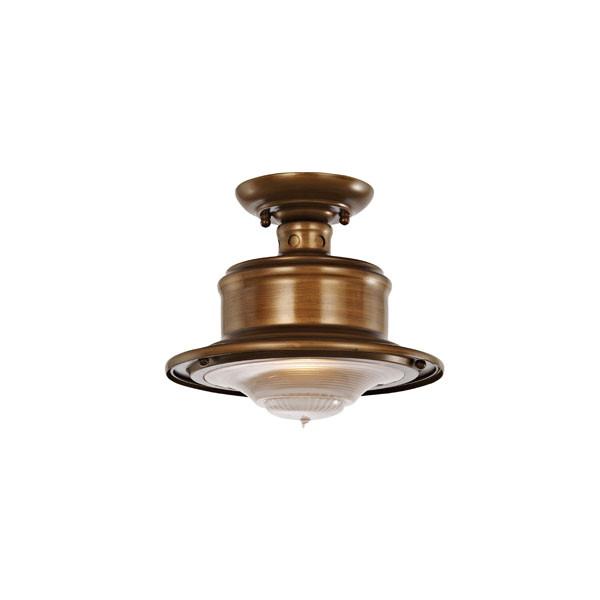 Светильник потолочный LArte Luce Brigg L13551.86