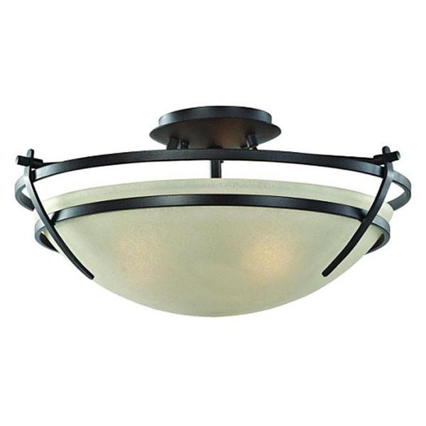 Светильник потолочный LArte Luce Cristo L14953.03