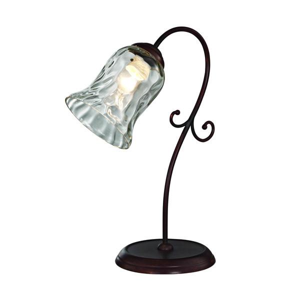 Лампа настольная LArte Luce Gela L17731.19