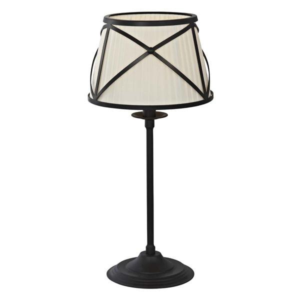 Лампа настольная LArte Luce Torino L57731.88