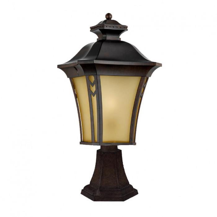 Уличный фонарь LArte Luce Taurus L73184.65