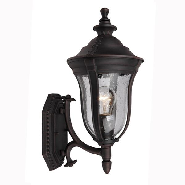 Светильник уличный настенный LArte Luce Jersey L79381.12