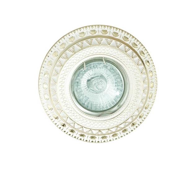 Светильник точечный LArte Luce Paradiso L11451.49
