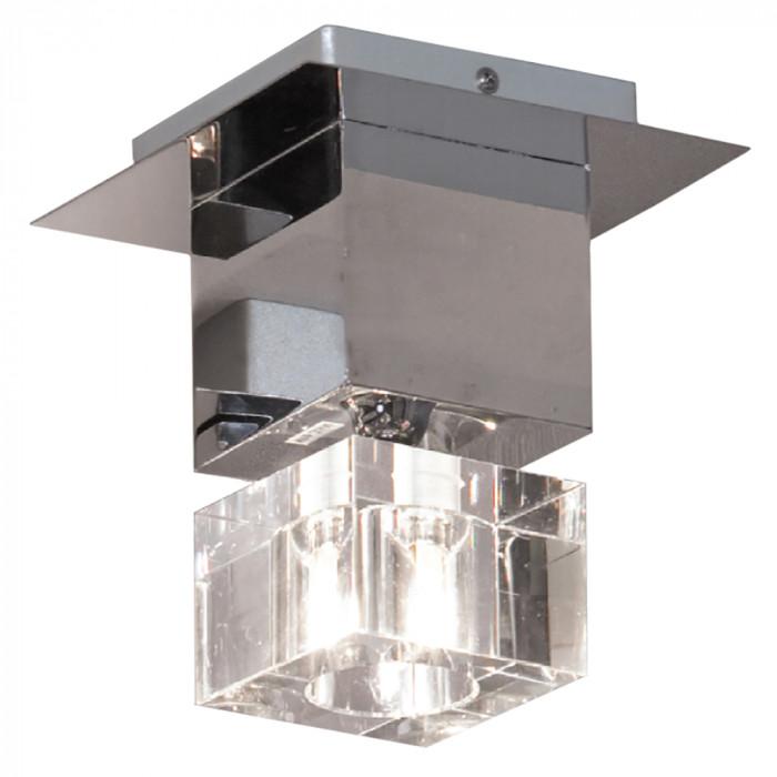 Светильник потолочный Lussole Grosseto LSA-1307-01